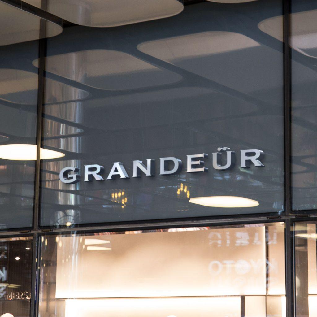 grandeur2