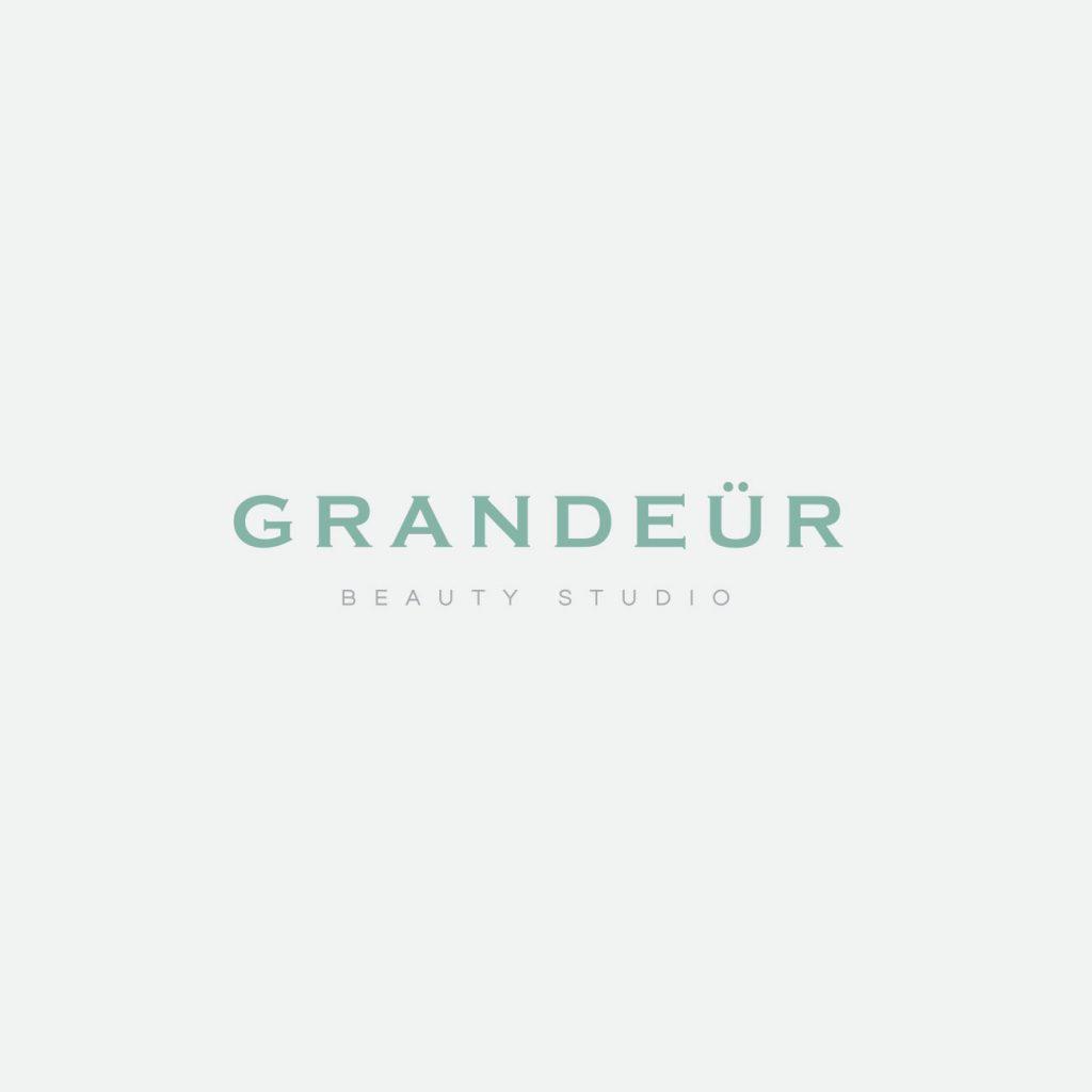 grandeur3