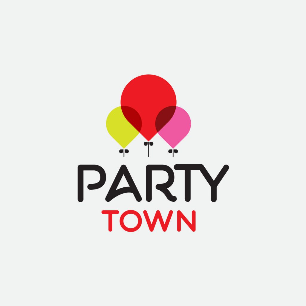 partytown2