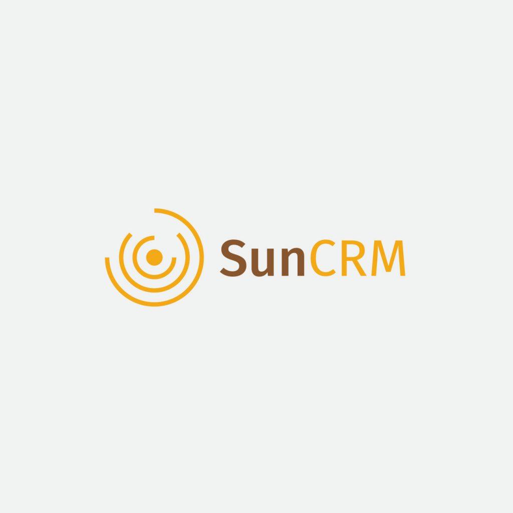 suncrm4