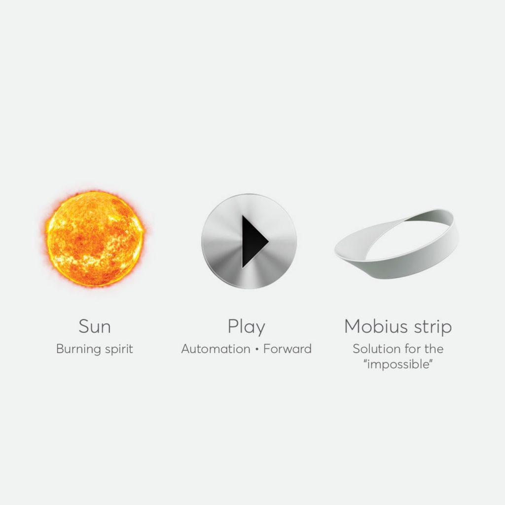 sunlightlogo2