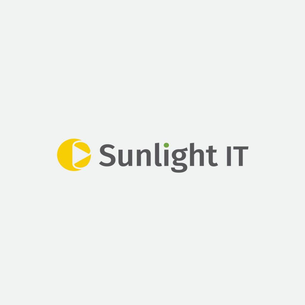 sunlightlogo3